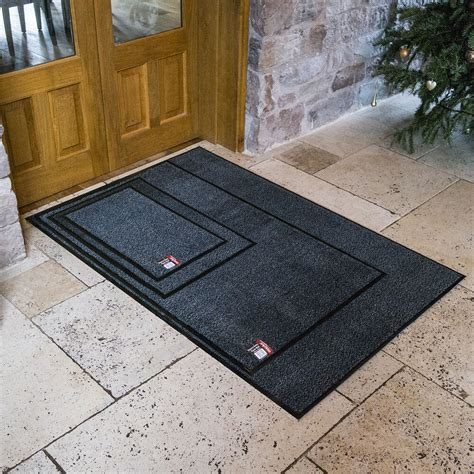small doormat door mats heavy duty large small floor door mat non slip