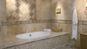 5 star floors pearland tx humble tx league city tx for Bathroom remodeling pearland tx