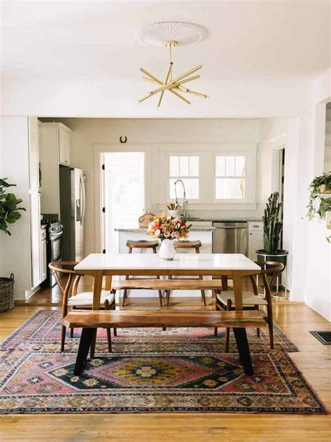 dining room decorating ideas bob vila