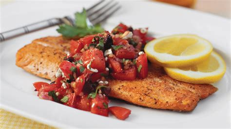 Quick And Easy 20minute Dinner Recipes  Southern Living