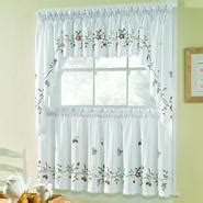 Kmart Kitchen Window Curtains by Tier Curtains Buy Tier Curtains In Home At Kmart
