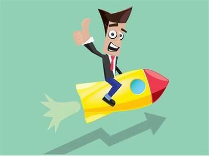 Launch Successful Key Elements Success Business Sensory