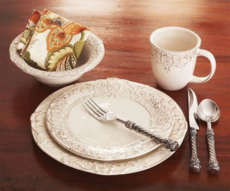 Best Ideas About Dinnerware And Decor On Pinterest