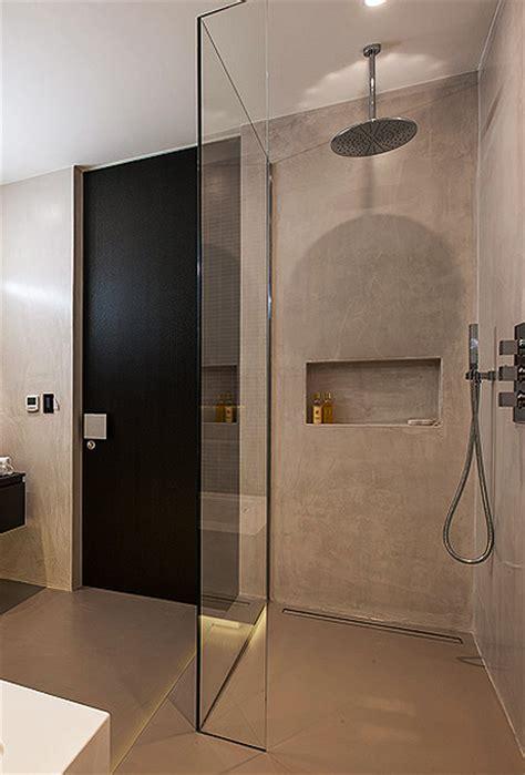 frameless walk  shower panels ssi