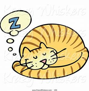 Cat And Kitten Wallpaper Clipart - Clipart Suggest