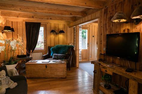 location chalet alpes location chalet de luxe la clusaz en haute savoie