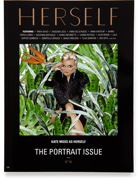 past issues past issues herself magazine