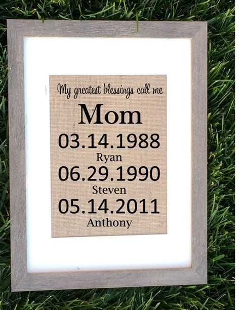 my greatest blessings sign choose dad mom grandma