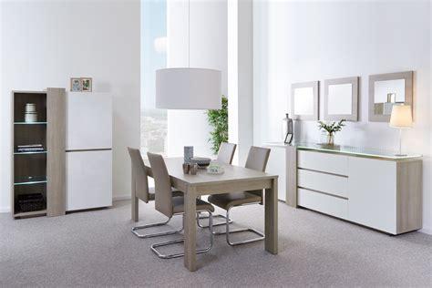 lambermont cuisine salle a manger moderne alinea