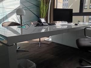 Design Schreibtisch Weiß : chef schreibtisch praefectus wei hochglanz modern design chef schreibtisch von rechteck ~ Sanjose-hotels-ca.com Haus und Dekorationen