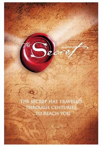 Secret Film Documentary Languages Thesecret Books Tv