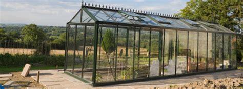 Garten Gewächshäuser  Treibhaus Glashaus