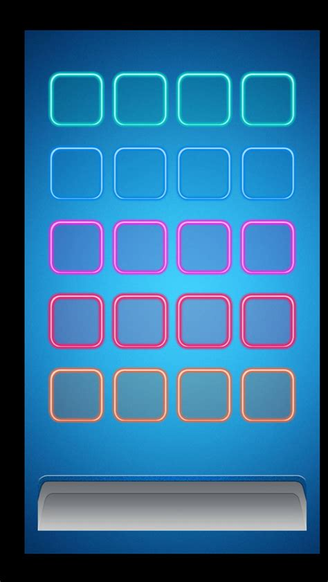 iphone 5s wallpaper size iphone 5s wallpaper resolution wallpapersafari
