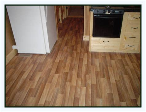 reviews allure grip strip flooring ask home design