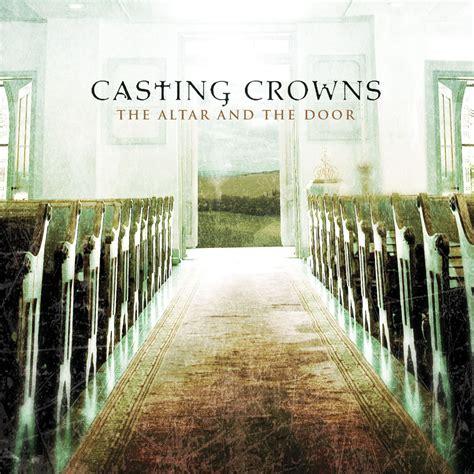 Casting Crowns  Music fanart fanarttv