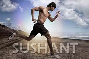 WallPapers: Free Download 1080 Hd Sushant Rajput ...