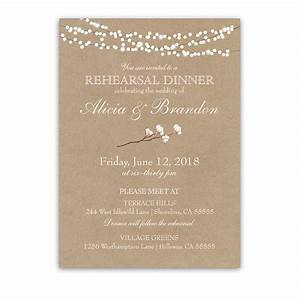 rehearsal dinner invitation wedding rehearsal 28 images With wedding etiquette invitations for rehearsal dinner