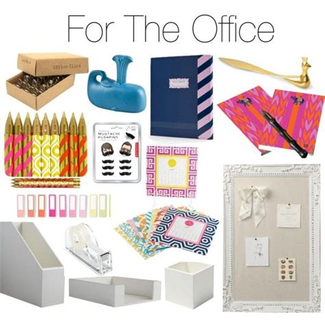 best office gifts office gift ideas the best gifts are