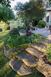 Check, Out, This, Backyard, Landscaping, Idea, And, More, Great, Tips, On, Worthminer