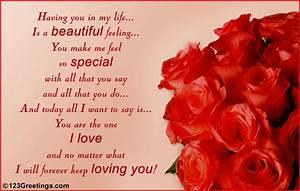 V2R1 - I Love You ...: Happy 5th Month Anniversary Bachuuuuu