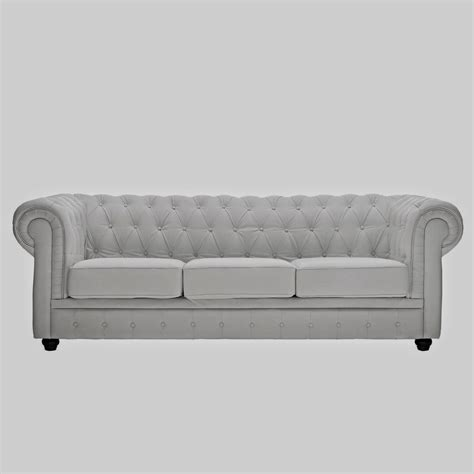 chesterfield sectional sofa chesterfield sofa leather chesterfield sofa