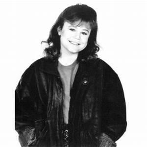 Dana Hill -Dana Lynne Goetz(May 6, 1964 – July 15, 1996 ...