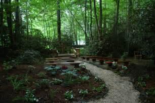 woodland wedding venues ideas on woodland wedding theme weddings