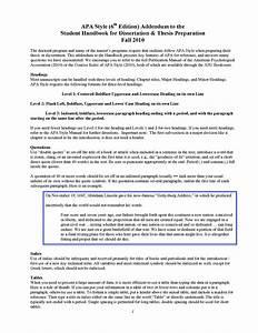 autism persuasive essay topics how to write conclusion of research thesis autism persuasive essay topics