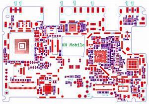 Redmi Note 4  Mtk  Schematic  U0026 Layout Diagrams