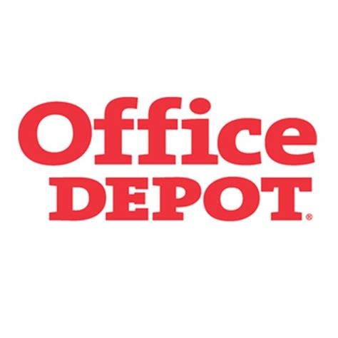 office depot hours grand junction 28 images office depot hours la crescenta 28 images office