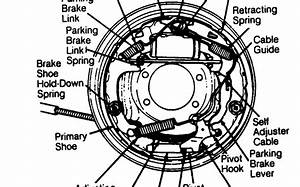 9 1999 Ford Ranger Parts Diagram