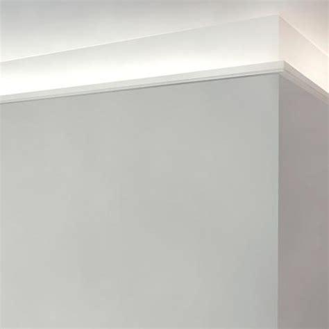 cornici soffitto cornice soffitto c361 cornici soffitto