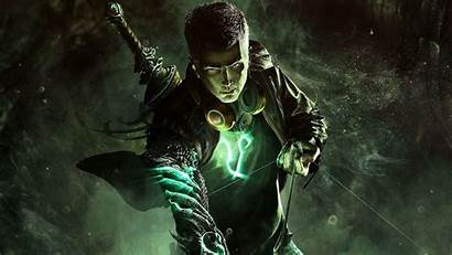 4k Cool Dragon Wallpapers Scalebound