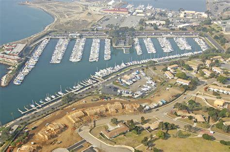 oceanside yacht club  oceanside ca united states