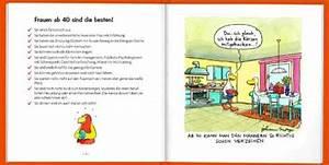 Welche Erdbeeren Sind Die Besten : frauen ab 40 sind die besten cartoon geschenkbuch ~ Lizthompson.info Haus und Dekorationen