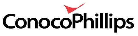 Conocophillips Logo Eps PNG Transparent Conocophillips ...