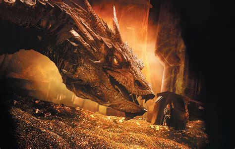 le hobbit  la desolation de smaug version longue tout