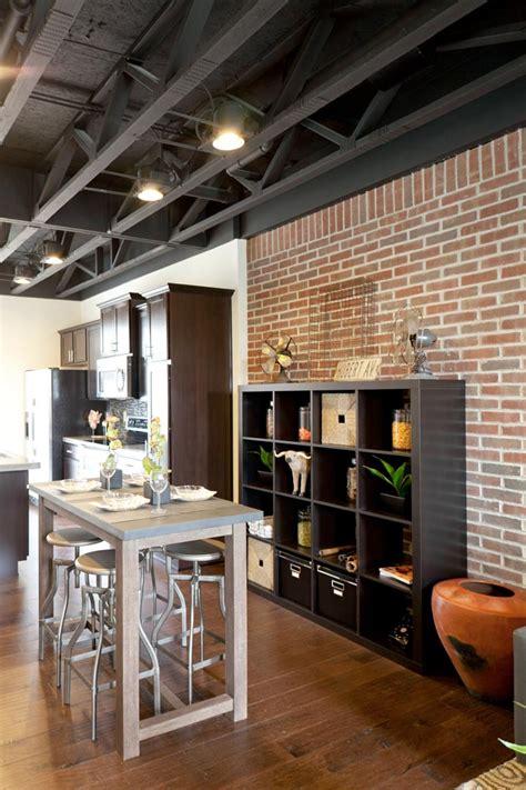 dining room table  cube storage unit nest designs llc