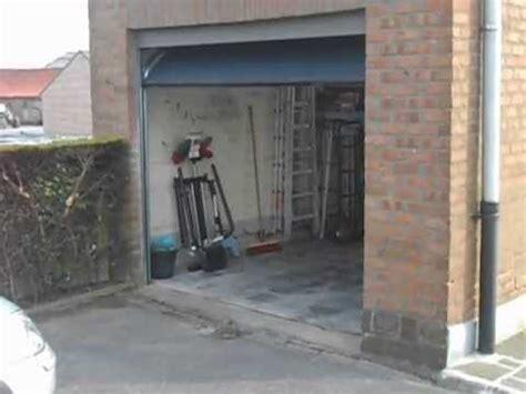 porte de garage maguisa mod 2013