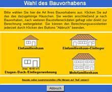 Elektroinstallation Kosten Berechnen : elektroinstallation f r selbermacher berechnen ~ Themetempest.com Abrechnung