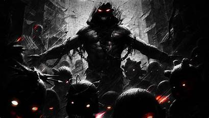 Abyss Wallpapers Backgrounds Disturbed Wallpapertag