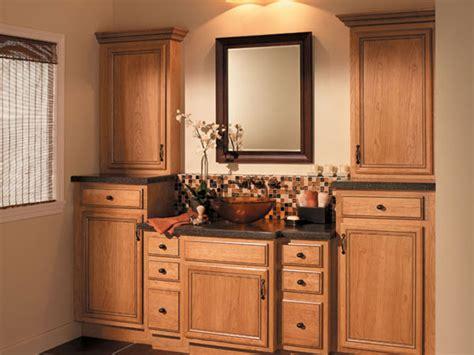 bathroom cabinets in colorado springs