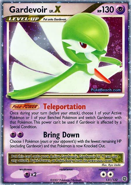 Quickly find the best offers for all pokemon cards for sale on newsnow classifieds. Pokemon Cards Level X For Sale