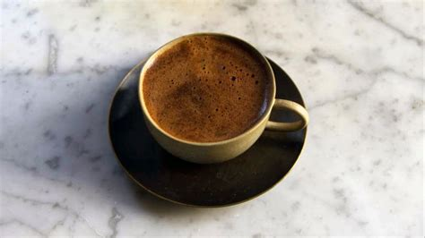 One Sip Of This Turkish Coffee Will Make You Forget About A Coffee Merchant Has Two Types Of Beans Best Dunkin Donuts Iced With Cream Calories Milk Upholstered Table Ottoman Diy Swirls How Many Different Tufted