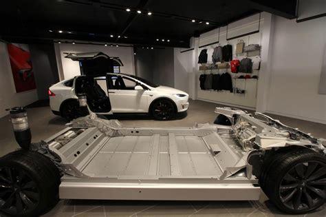 10+ Tesla Car Dealership Nj PNG