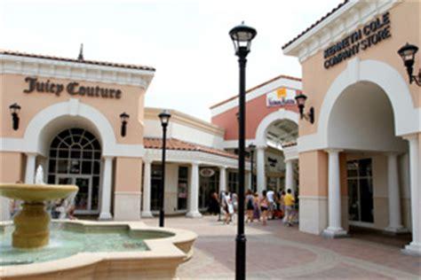 Prime Outlets Orlando | Cheap Orlando hotels, Disney ...