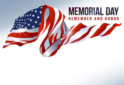 Memorial day is a us public holiday observed on the last monday in may and often marks the beginning of summer. Free Download Memorial Day 2019 Images, Pictures, Wallpaper, Photos, Cards!