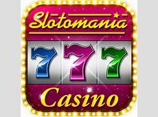 Slotomania Free Slots & Casino Games Play Las Vegas Slot