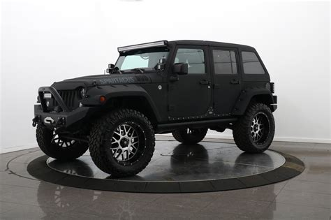 jeep wrangler 2017 blacked out awesome 2015 jeep wrangler unlimited jeep wrangler