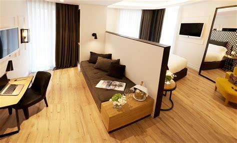 chambre hotel barcelone hôtel the serras barcelone design hôtel de luxe à